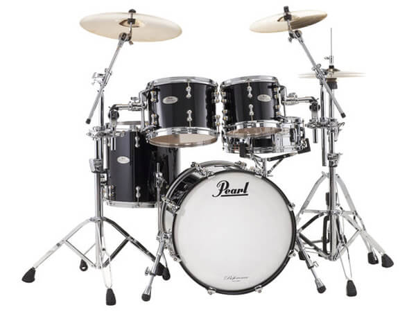 ドラム教室 ドラム練習なら ノアミュージックスクール 体験レッスン受付中