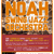 NOAH SWING JAZZ ORCHESTRA 12/9(日)開催!