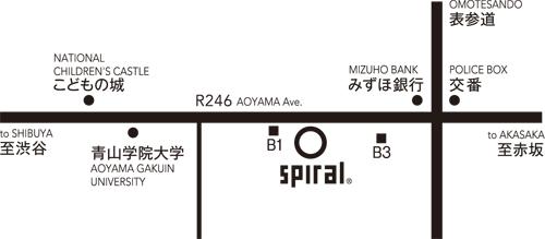 spiral_map.jpg