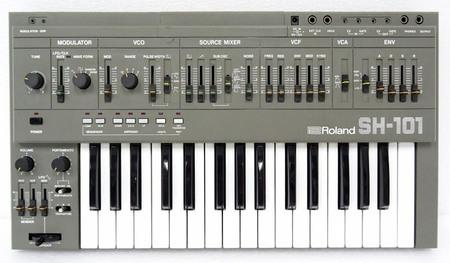 逕サ蜒鞘側Roland-Sh-101.jpg