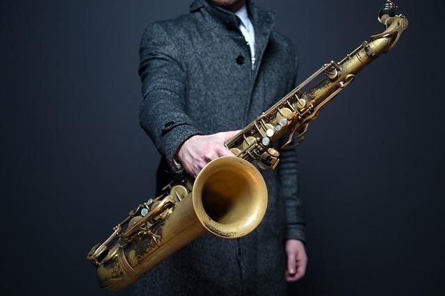 saxophone-918904_640.jpg