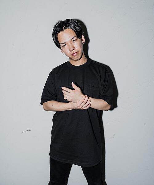 DJ COW